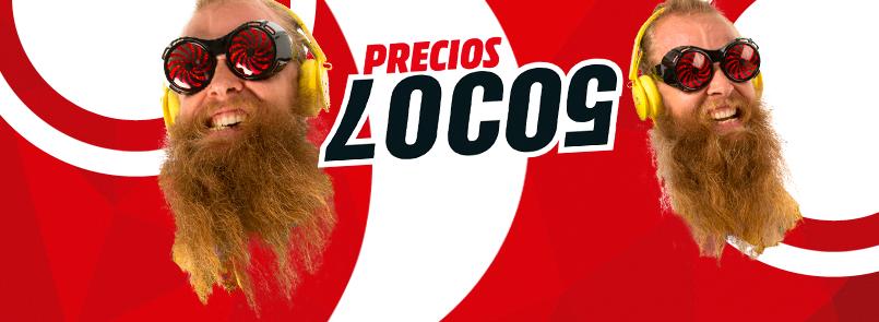 precios-locos