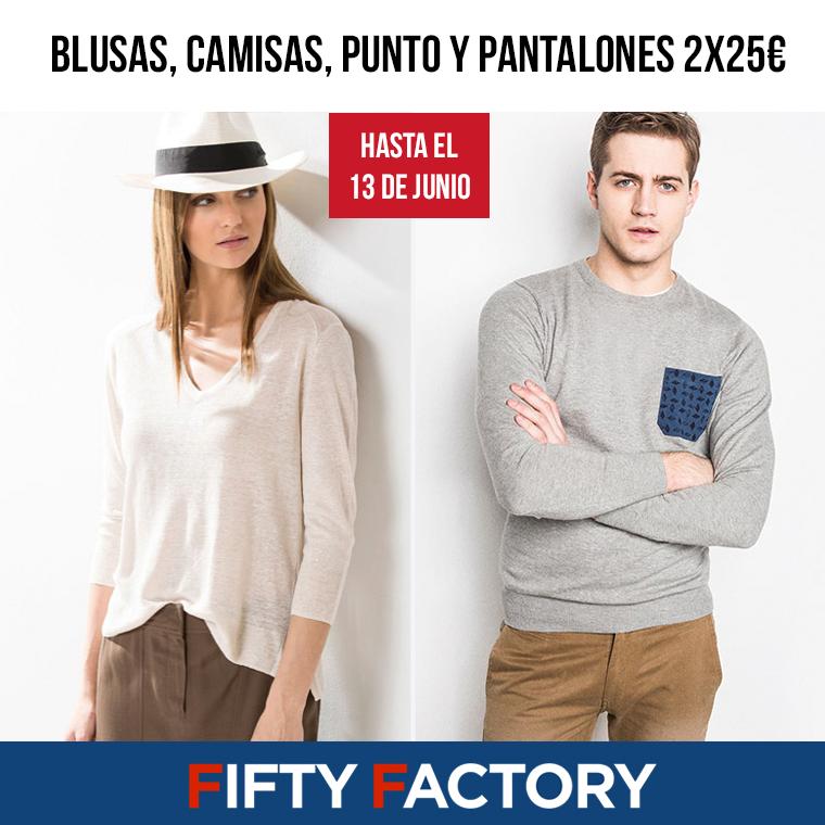 promociones-fifty-factory