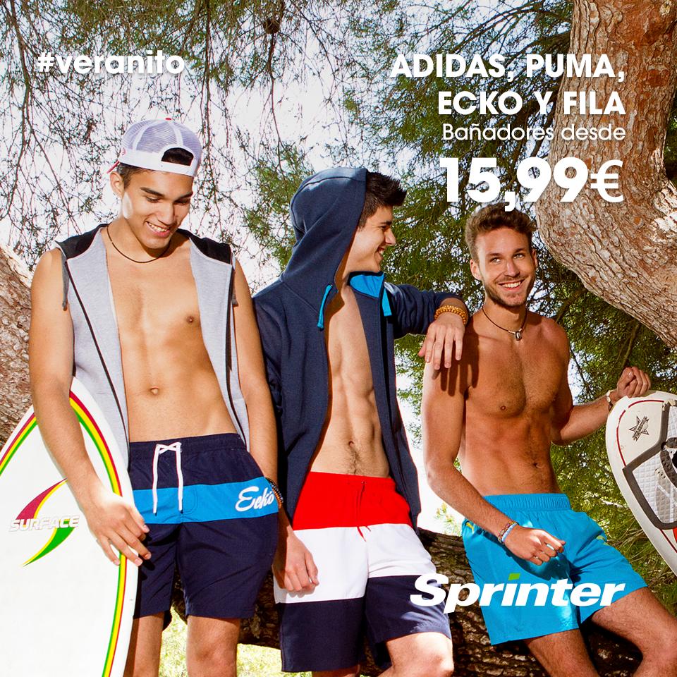 sprinter-3