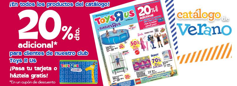 catalogo-verano-toysrus