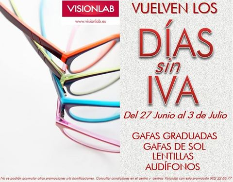 dias-sin-iva-visionlab