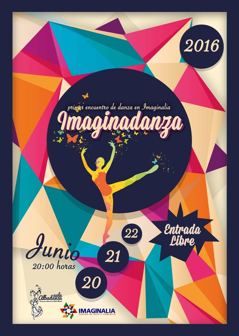 imaginadanza-2016