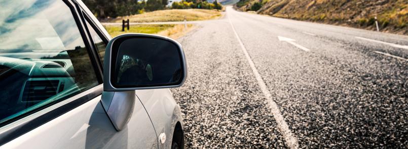 consejos-para-poner-a-punto-tu-coche-este-verano