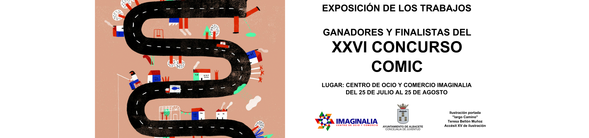exposicion-comic-alcampo