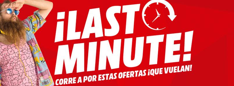 last-minute-media