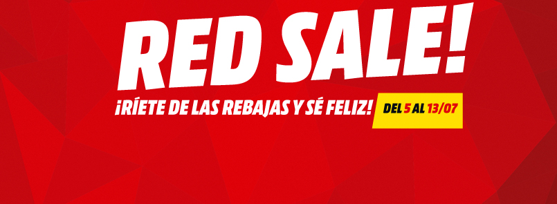 red-sale-media-markt