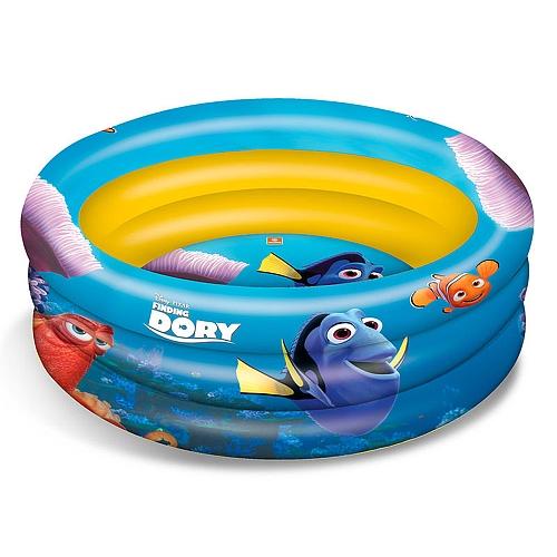 disney-piscina