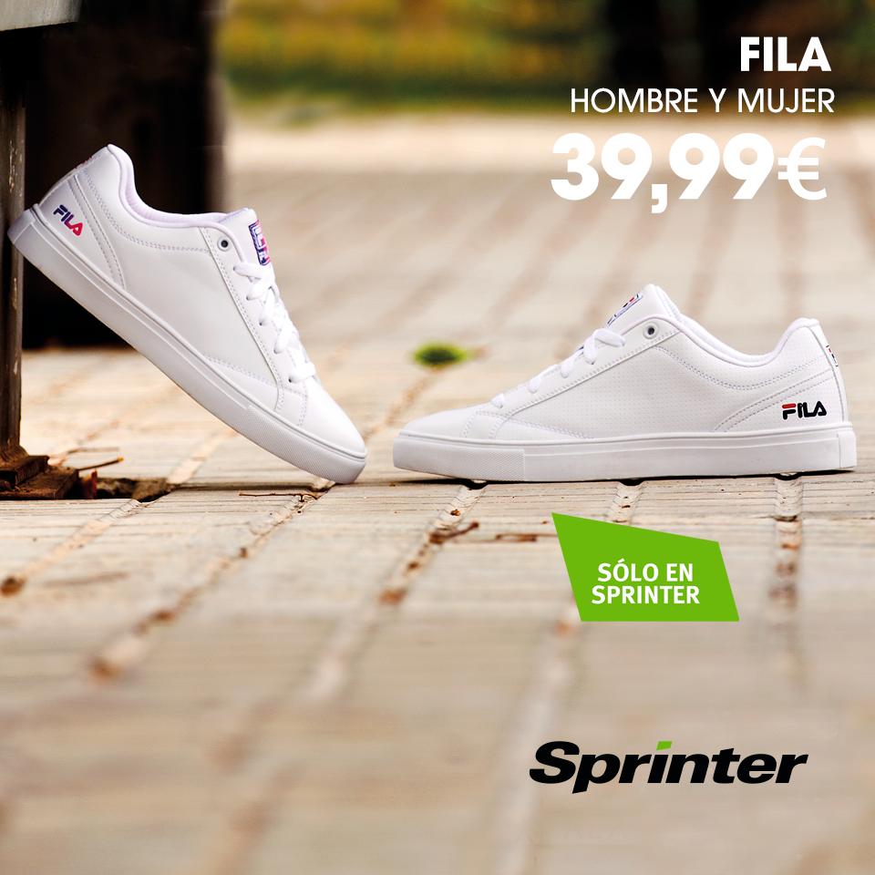 oferta-fila-zapatillas-sprinter