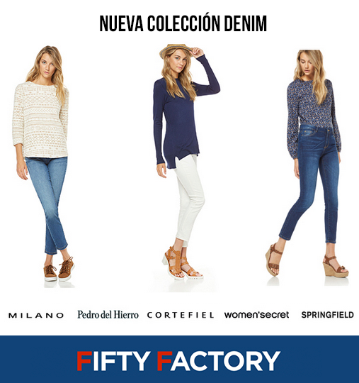vaqueros-perfectos-fifty-factory