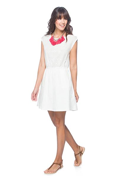 vestido-bordado
