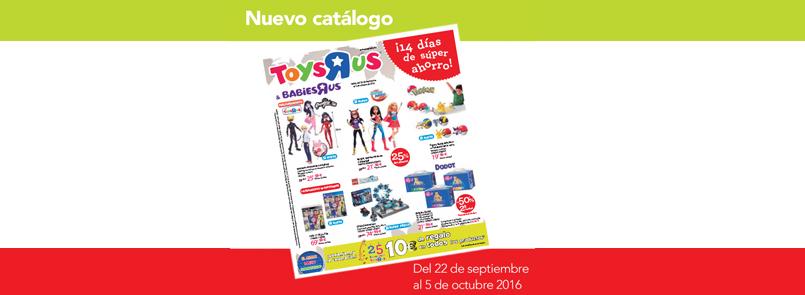 catalogo-toys-sep