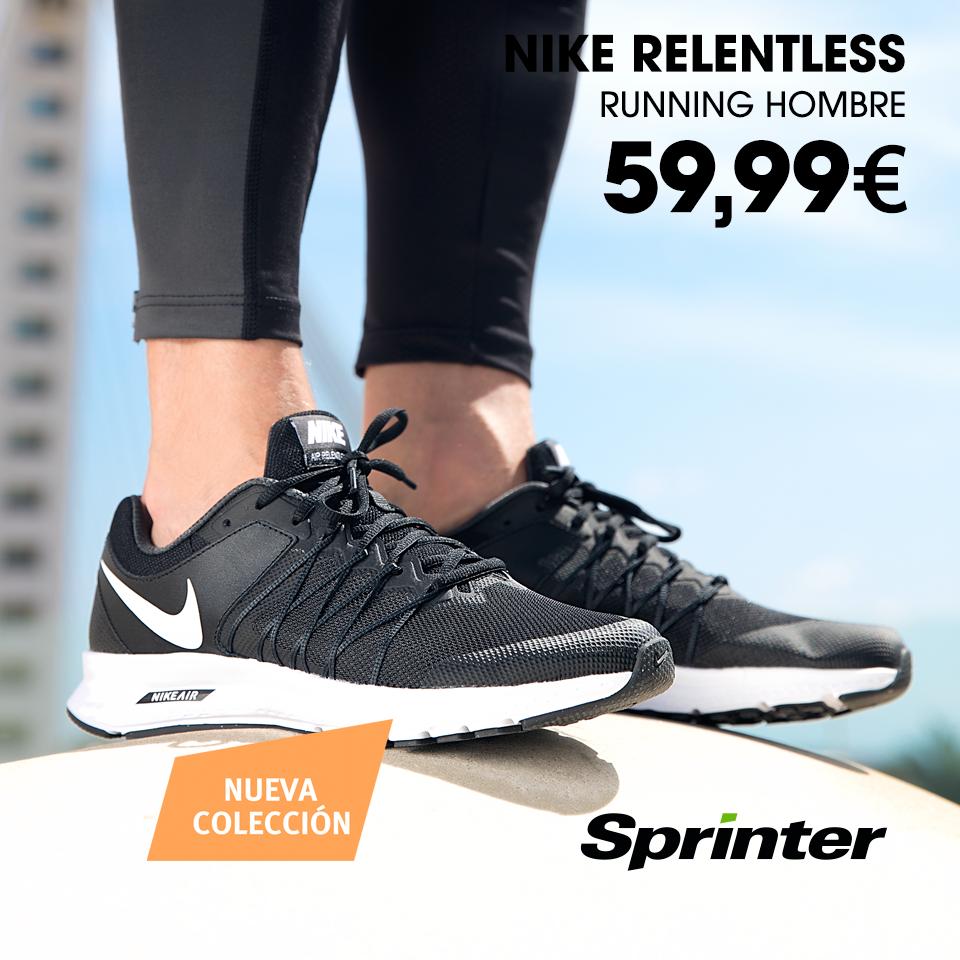 deporte-sprinter
