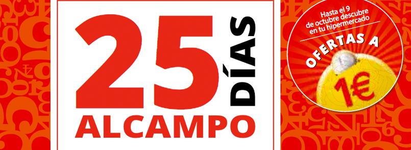 dias-alcampo-25
