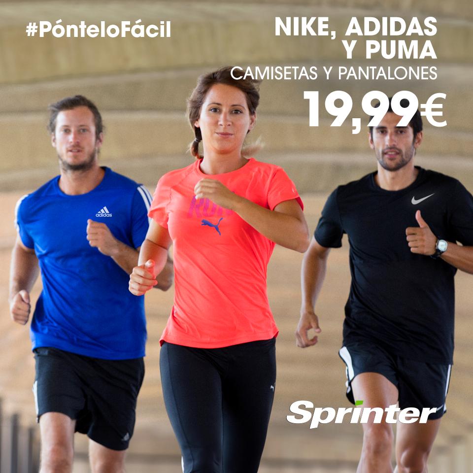 sprinter-oferta-deporte