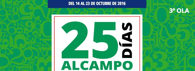 3ola-dias-alcampo-16