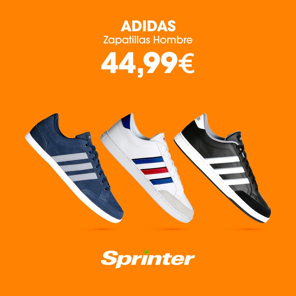 adidas-sprinter