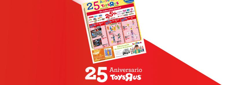 catalogo-toysrus-aniversario