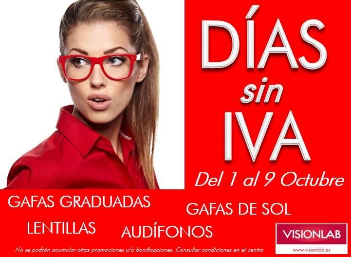 dias-sin-iva-visionlab-oct-16