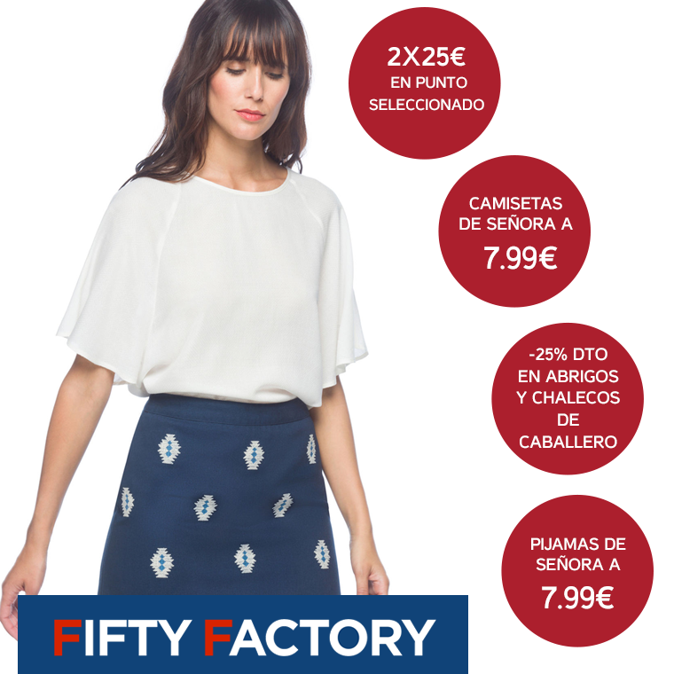 ofertas-fifty-factory-imaginalia
