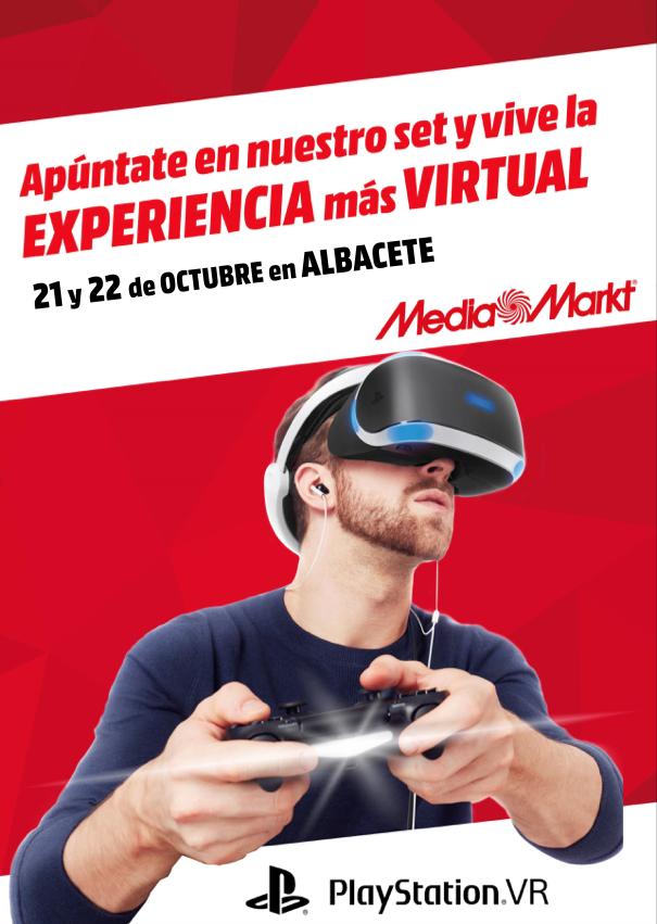 vr-media-markt-albacete