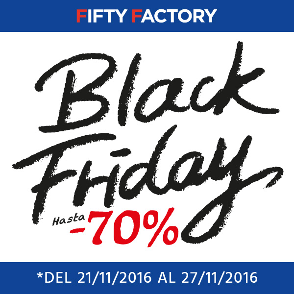 black-friday-fifty-factory-16