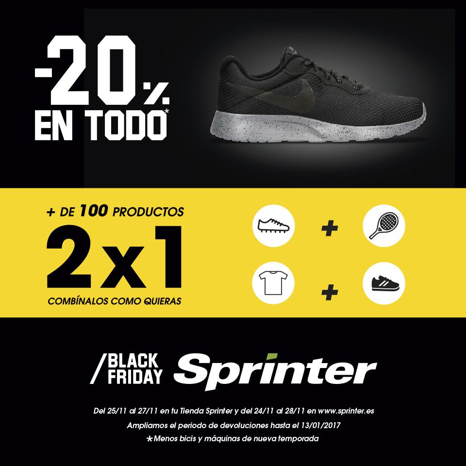 black-friday-sprinter-16