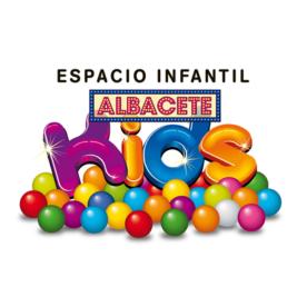 espacio-infantil-albacete-kids