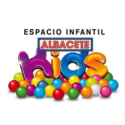 Espacio Infantil Ilusiona Kids Albacete