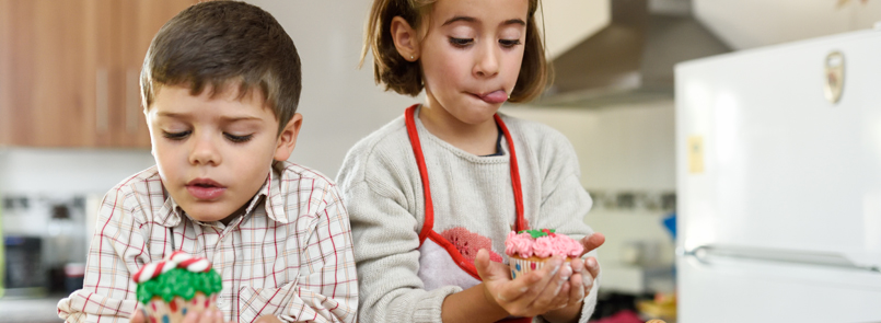 recetas-de-cupcakes-para-hacer-con-los-peques