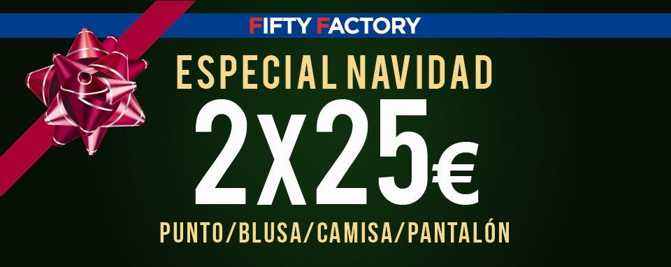 2x25-fifty-imaginalia