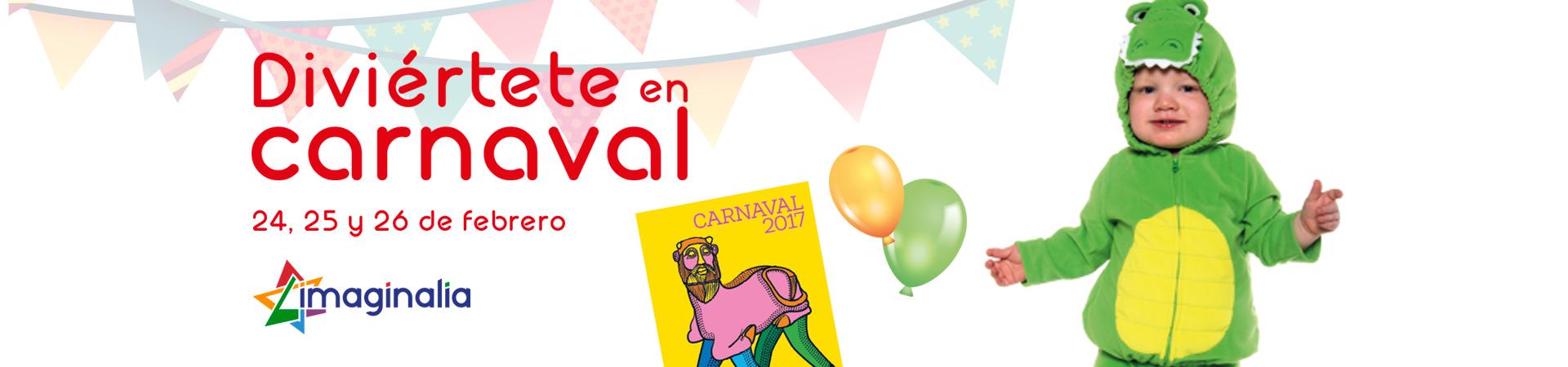 carnaval-imaginalia-albacete-2017