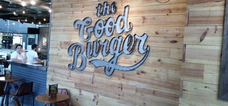 the-good-burger-imaginalia-3