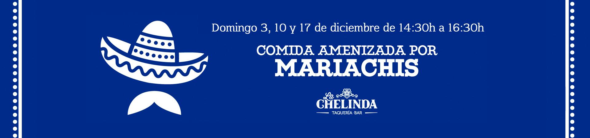 mariachis-chelinda-albacete