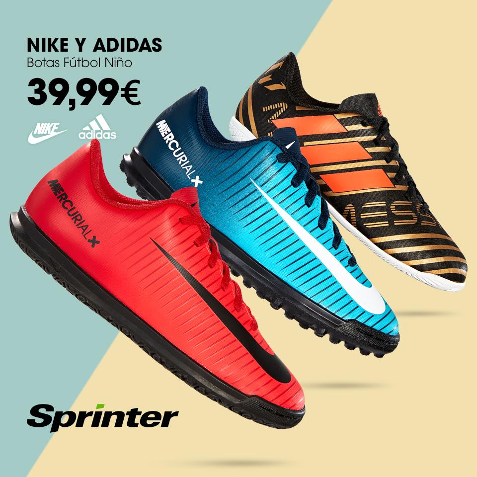 Promociones Sprinter  8db022346f508