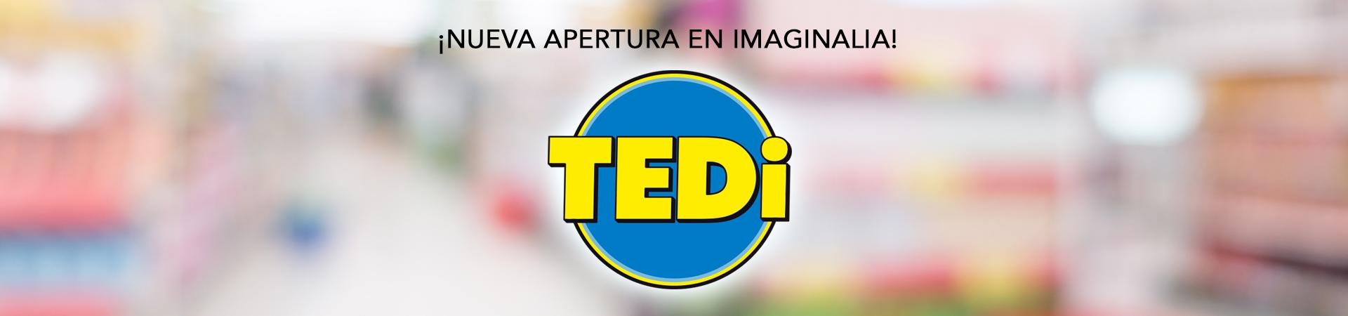 apertura-tedi-imaginalia