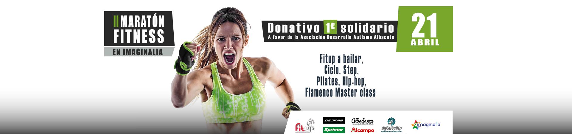 slider-maraton-fitness-2018