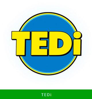 tedi-imaginalia