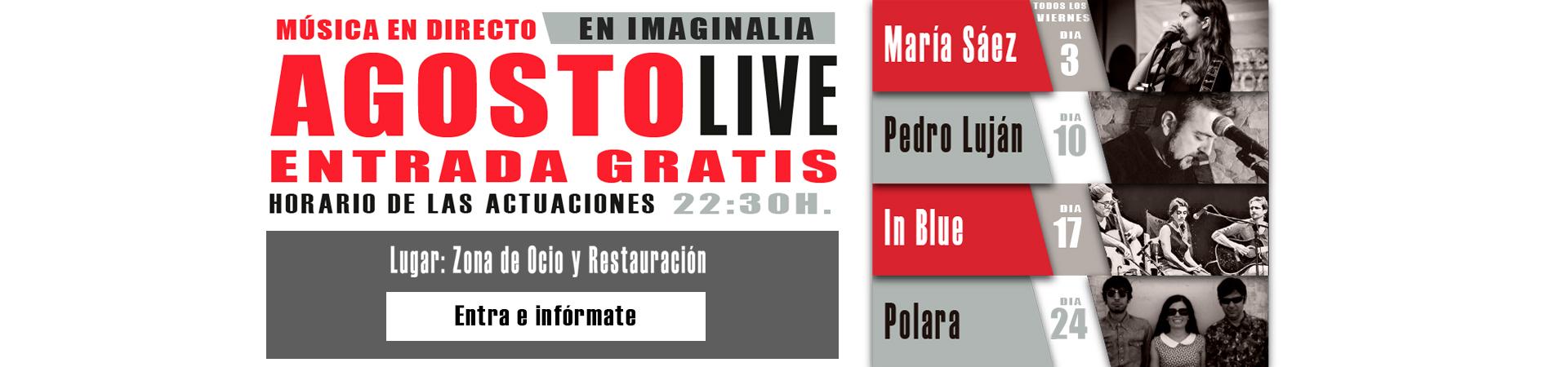 agosto-live-imaginalia-albacete
