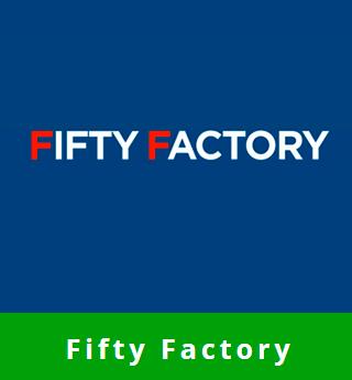 fifty-factory-imaginalia-albacete