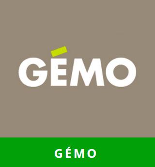 gemo-imaginalia