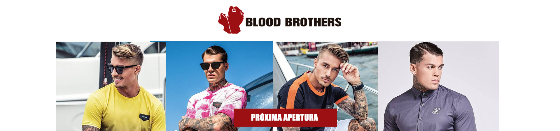 proxima-apertura-blood-brothers
