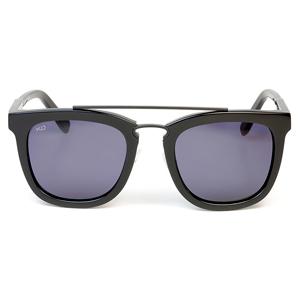 932218a24e Las gafas de moda para este verano   Imaginalia, tu Centro Comercial ...