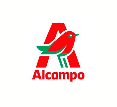 Alcampo Calendario.Alcampo Albacete Centro Comercial Imaginalia Imaginalia