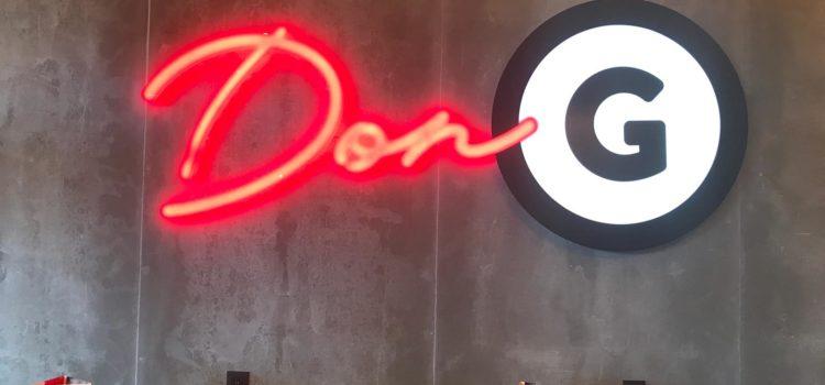dong-imaginalia (1)