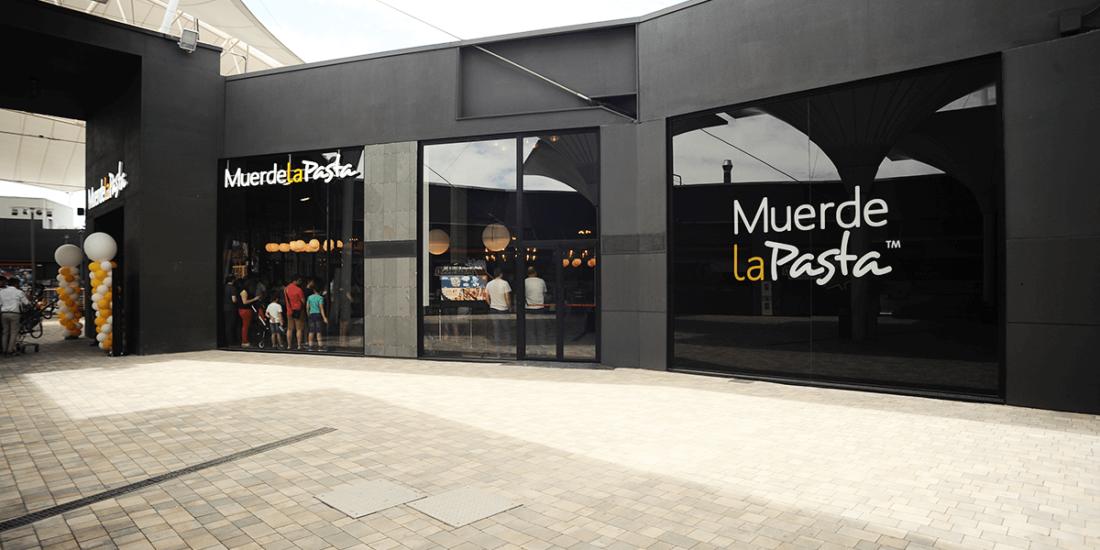 muerde-la-pasta-imaginalia (4)