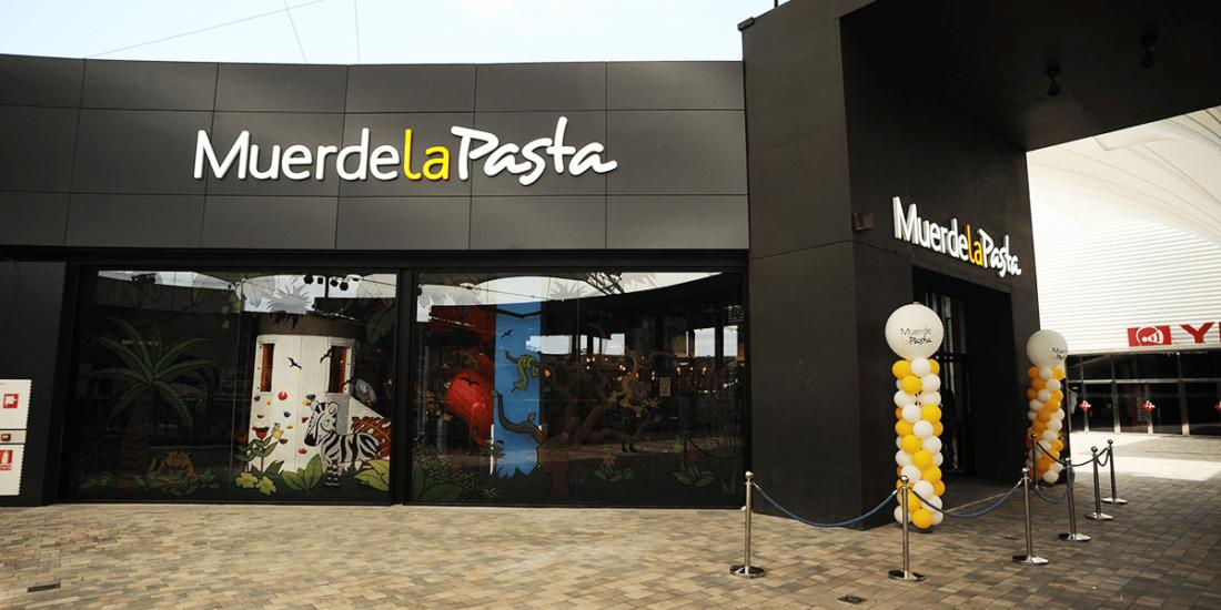 muerde-la-pasta-imaginalia (5)