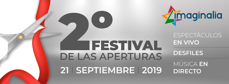 2-festival-aperturas-en-imaginalia