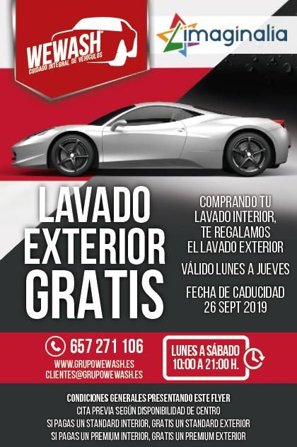 lavado-exterior-gratis-en-we-wash