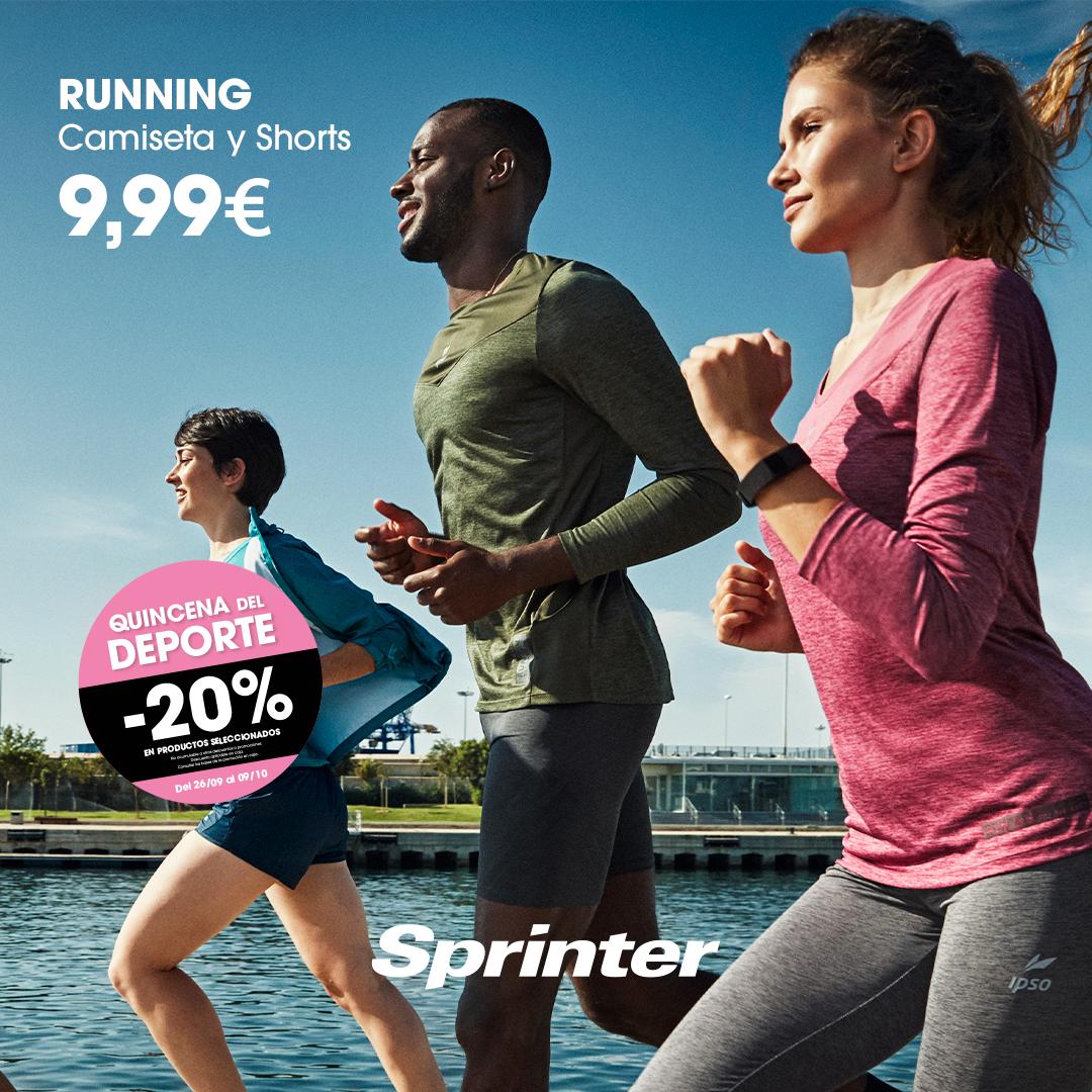 quincena-del-deporte-en-sprinter