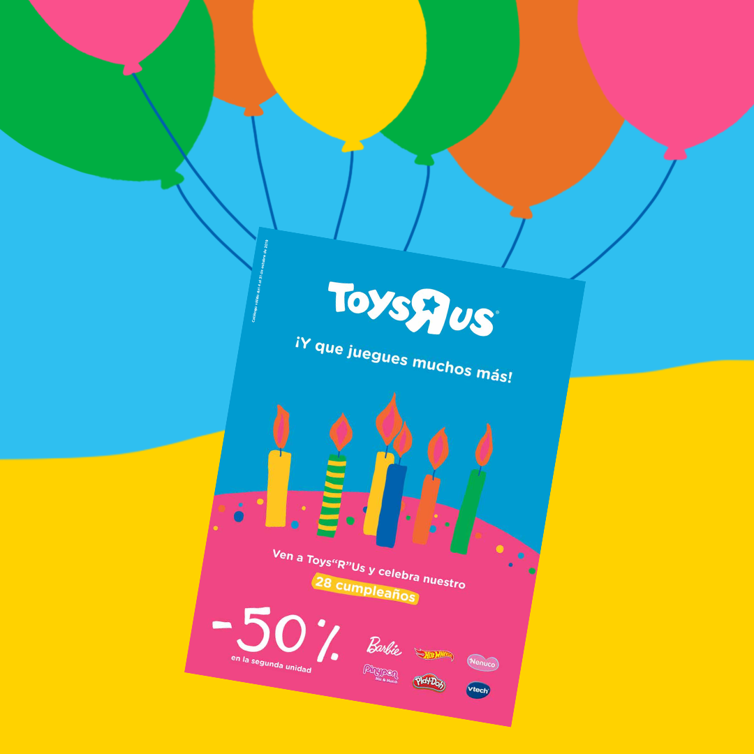 28-años-toys-r-us